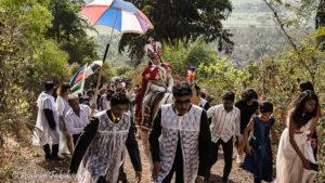三賢者祭(インド)